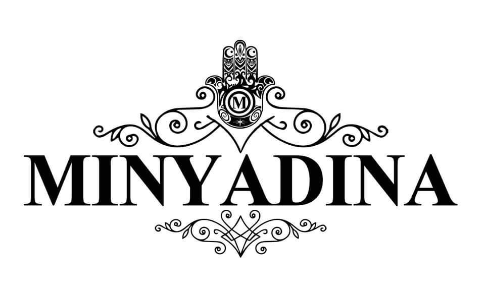 Minyadina